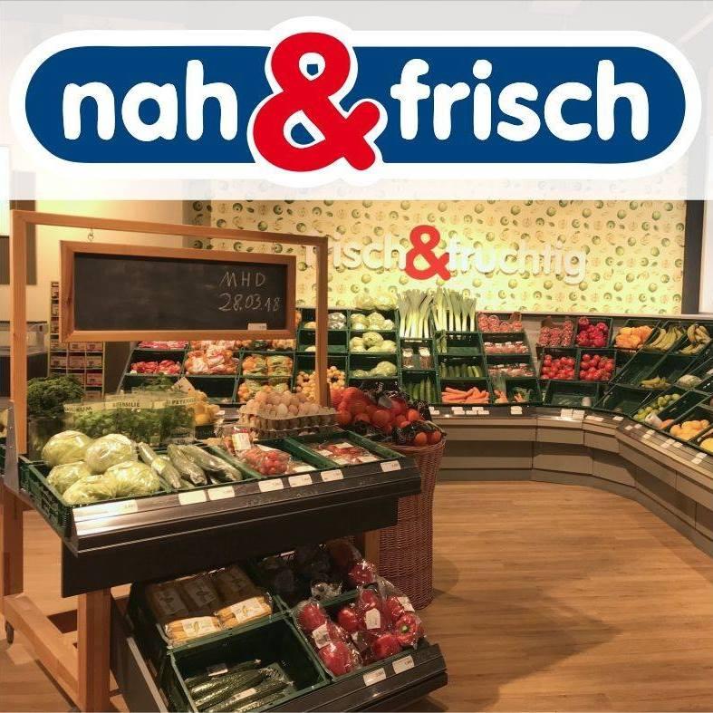 Nah & Frisch Greifswald