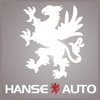 Profilbild Facebook HanseAuto KG