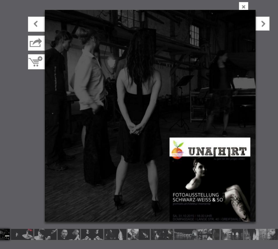 Testung Fotobuch Saal Digital