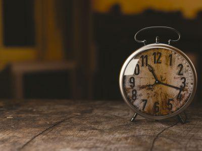 Arbeitszeit- und Rechnungserfassung online