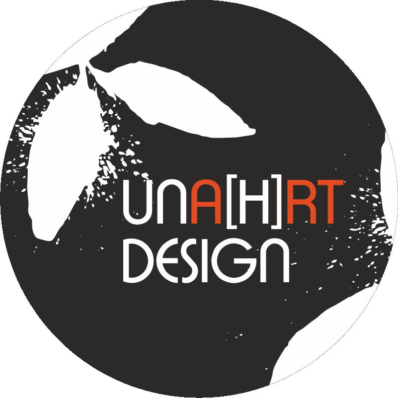 UNA[H]RT DESIGN